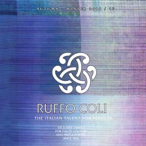 Ruffo-Coli-AW2016-17_cover