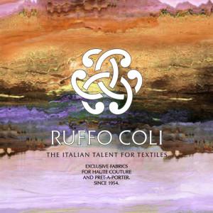 Cover Brochure Ruffo Coli SS2015