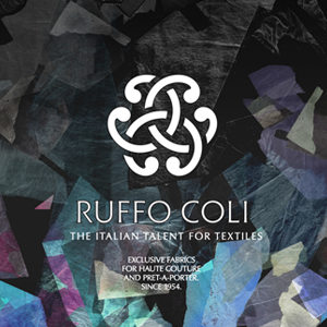 Cover Brochure Ruffo Coli AW2016/17