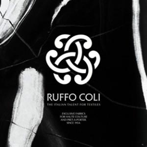Cover Brochure Ruffo Coli AW2012/13