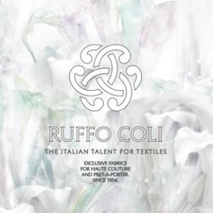Cover Brochure Ruffo Coli SS2013